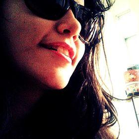 Raquel Neves