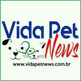 Vida Pet News