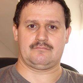Lajos Zoltán Vekerdi