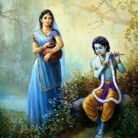 Shan krish