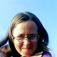 Katrine Markhus