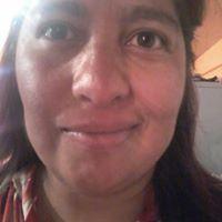 Myriam Vega Barraza