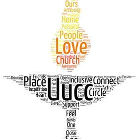 UU Community Church