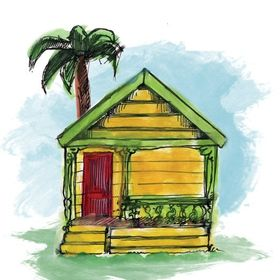 Island Homes Key West