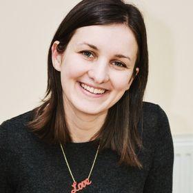 Magda Ivanc