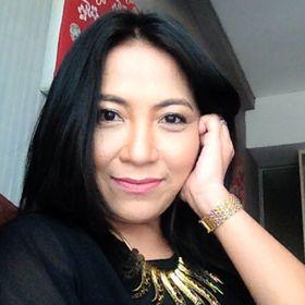 Dyah Kusuma