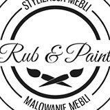 Rub&Paint