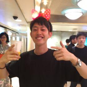 Kenji Takemura