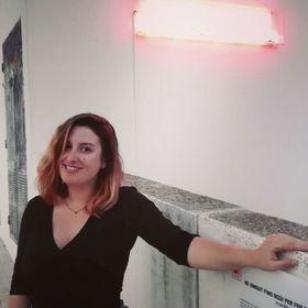 Patrícia Arenas