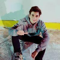 Razvan CT