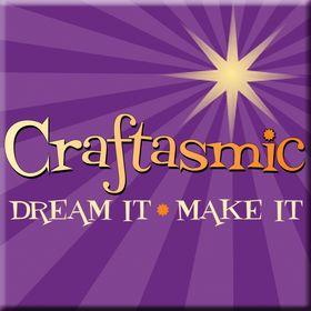 Craftasmic