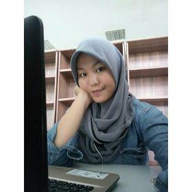 Bella Iskandar