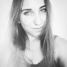 Anastasia Savina