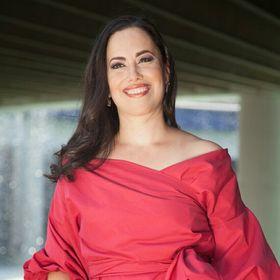 Isabel Mancias