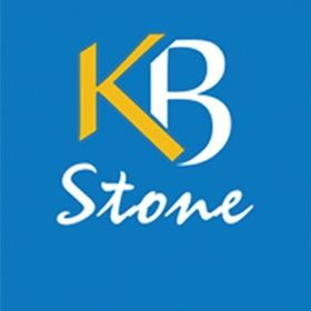 KB STONE