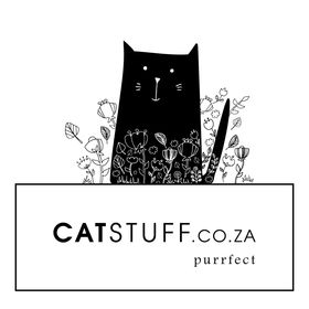 Catstuff.co.za