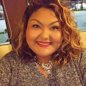 Sarai Ramirez