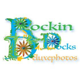 Rockin Docks