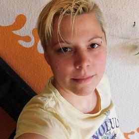 Andrea Nyilas