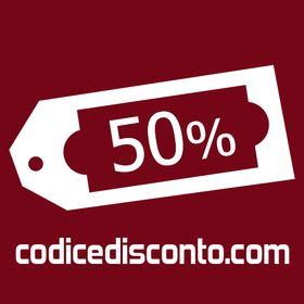 codicedisconto.com