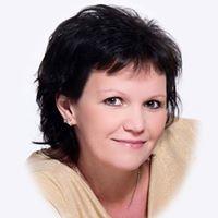 Olga Břoušková