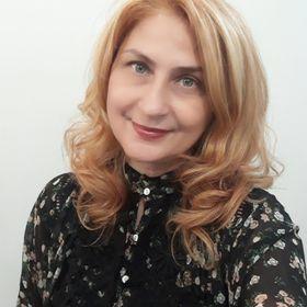 Silvia Dura