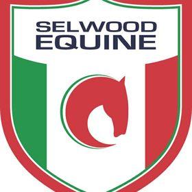 Selwood Equine
