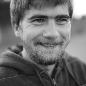 Maksim Tarasov