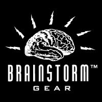 Brainstorm Gear Performance Apparel