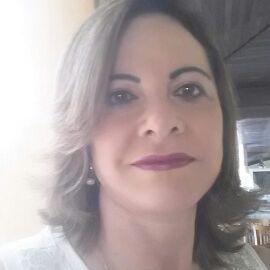 Sônia Tenório