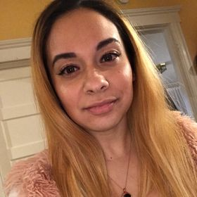 Kristen Ibarra