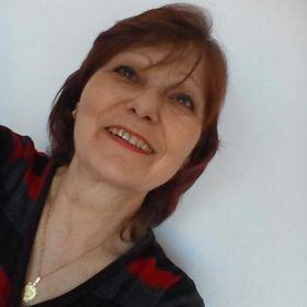 Marcela Bubílková