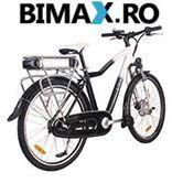 Bimax.Ro