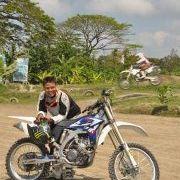 Eliawan Wahyu P Yogie