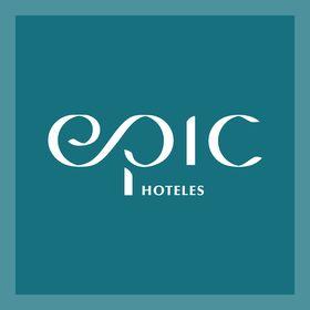 Epic Hoteles