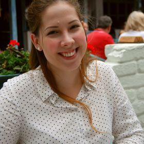 Evelin Zsíros