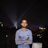 Md Amir Ahmed