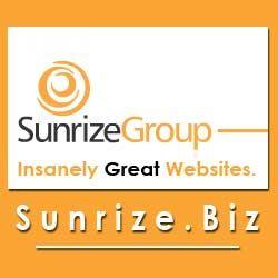 Sunrize Group