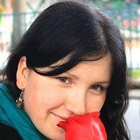 Nikola Šuhajdová