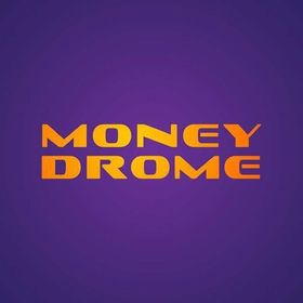 MoneyDrome