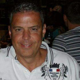 Alain Verheyden