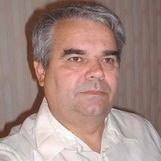 Sandor Laszlo