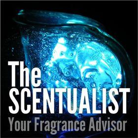 The Scentualist