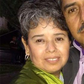 Indira Perez