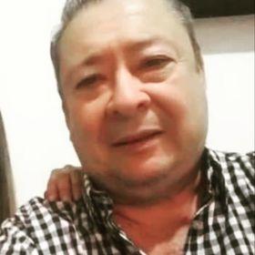 Oscar Chacon
