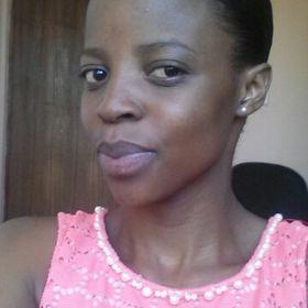 Tumi Mofokeng
