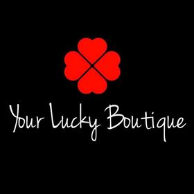 95788125f0c Your Lucky Boutique (yourluckyboutique) on Pinterest