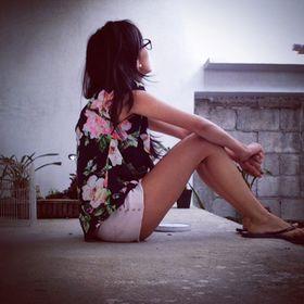 Lucia Hernandez