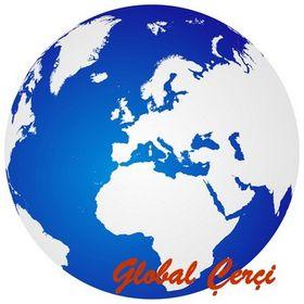 Global Adresler Ltd