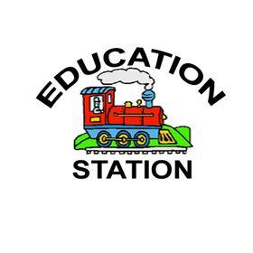 Education Station SC